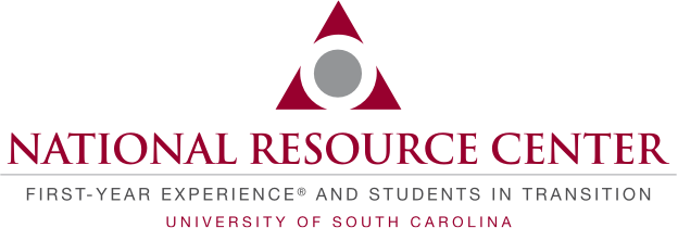 National Resource Center - University of South Carolina
